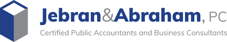 Jebran & Abraham, PC | Accountants | Bucks County and Montgomery County | Pennsylvania | AICPA | PICPA | QuickBooks Certified ProAdvisor